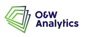 O&W Analytics