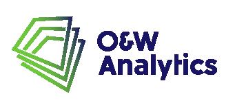 O&W Analytics